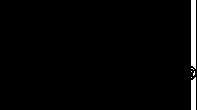 株式会社ベルベ