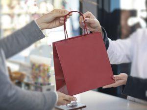 コスト重視?! 高級感重視?! ニーズに合わせたベルベの紙袋セミオーダーのコツ
